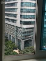 Cho thuê sàn văn phòng 1000 m2, khu vực cửa bắc, phó đức chính