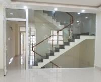 Cho thuê văn phòng đẹp mặt tiền đường Phan Văn Trị