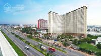 Shophouse ngay MT Xa Lộ Hà Nội Saigon Gateway, giá chỉ từ 2tỷ8/căn, TT theo tiến độ, LH 0901818889