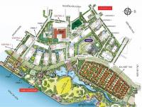 Hot! shophouse vinhomes central park cho thuê. lh pkd 093.886.9493