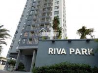 Shophouse dự án Riva Park giá chỉ từ 1,6 tỷ, vị trí siêu đẹp. LH 0937417335
