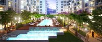 Cho thuê nhiều căn officetel sky center giá từ 7.5tr/tháng, căn hộ 2pn-74m2-11tr/th 0938826595