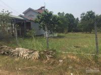 Gia đình tôi cần bán gấp 3 lô đất đường nguyễn thị rành, củ chi, gần ql22, giá 7.5tr/m2, shr