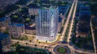 Chính chủ cho thuê 300m2 sàn tầng 1 golden field 135 triệu/tháng, thiết kế 2 tầng có cầu thang. hot
