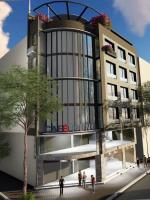 Cần cho thuê nhà tại khu tđc x2a yên sở, hoàng mai, phù hợp mọi mô hình kinh doanh