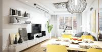 bán south dt 107m2 tầng cao view đẹp nội thất dính tường nhà đẹp 39 tỷ call 0977771919