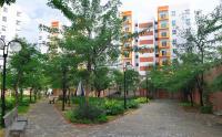 chi tiết Cho thuê căn hộ Nesthome, 2PN, 2WC, tầng 1 Giá 5tr5tháng LH: 0918631188