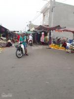 đất nền khu phố chợ cái sao mỹ thới long xuyên lh 0938 415 963
