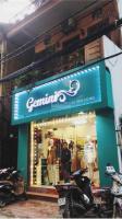Cho thuê cửa hàng mặt phố vị trí cực đẹp phố Kim Ngưu diện tích 40m2 MT 6.5m.