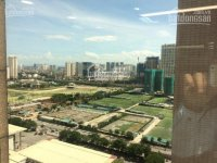 Cho thuê văn phòng tại tòa nhà Chamrvit 117 Trần Duy Hưng, Trung Hòa, Cầu Giấy, Hà Nội
