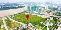 saigon mystery villas chỉ còn 3 nền biệt thự cuối cùng giá từ 34 tỷ lh 0938343079