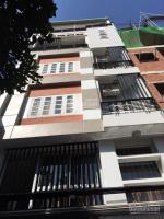 Tòa Nhà & Nhà Phố & Biệt Thự & khách sạn cho thuê Khu VPCT sân bay tân sơn nhất, quận tân bình.