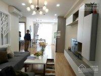 Chính chủ nhượng lại các căn hộ vị trí đẹp - giá tốt nhất- chủ nhà 0909 91 91 91