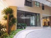 Shop house ngay trung tâm thành phố, The Everich Infinity, An Dương Vương, quận 5, 0902 604 227