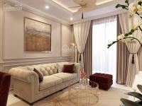 Bán căn hộ gold view 80m2 full nội thất, giá 3,6 tỷ, lh: 0902661128
