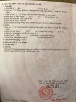 Hot! bán nhà mặt tiền phố tây 371c phạm ngũ lão, khu sầm uất nhất sài gòn, giá 33 tỷ