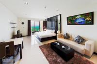 chuyên cho thuê dài hạn căn hộ cao cấp chuẩn 5 sao the costa nha trang 0986688955