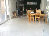 Cho thuê mặt bằng lô góc hông 4m tại Gò Vấp