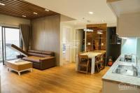 Sunrise city - dịch vụ cho thuê căn hộ cao cấp - tại hoozing