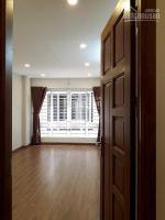 Nhà mới phân lô 39m2 x 5tầng phố đường láng, 3,6tỷ đã gồm nội thất cách chợ thái thịnh 200m sđcc