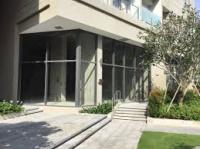 Shop house ngay An Dương Vương tại trung tâm quận 5, giá chủ đầu tư. LH 0902604227