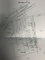 Chính chủ bán gấp lô đất dt 87,4m2, giá rẻ thích hợp đầu tư và mua ở. lh 0915693990 - 0917405446