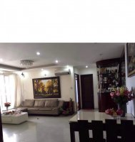 Chính chủ cho thuê căn hộ chung cư cao ốc an khang, đường số 19, an phú, quận 2