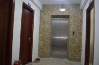 cho thuê chung cư mini tại 152 nhân mỹ sân vận động mỹ đình phòng đẹp tiện nghi lh 0988364273