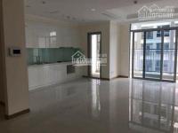 cho thuê căn hộ l6 150m2 4pn không nội thất giá rẻ view đẹp lh 0977771919