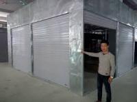Mở bán đất nền nhà phố, kiot trong khu phố chợ điện nam bắc, điện ngọc, lh: 01656 521 511