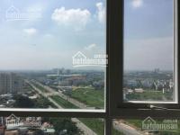 ban quản lý chung cư the cbd cho thuê căn hộ 23 phòng ngủ từ 8 triệutháng 0937861719