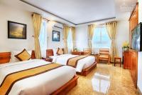 Bán khách sạn 51 phòng biển mỹ khê, đà nẵng