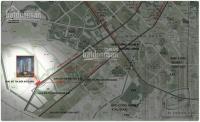 chính chủ cần bán suất đất làng nghề đa sỹ giá bán tt lh 0983526210