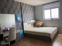 cần bán căn hộ 2 phòng ngủ nội thất cao cấp view quận 1 cực đẹp giá 2 tỷ xách vali vào ở liền