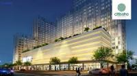 Bán shophouse citi soho, quận 2, giá 1,9 tỷ