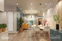 Cho thuê căn hộ the gold view, 86m2, 2 phòng, đầy đủ đồ, 14 tr/th, lh: 0906317439 duy