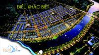 Kiot chợ điện nam bắc khu công nghiệp điện nam điện ngọc