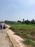 đất mt ngô chí quốc thủ đức shr khu dân cư chợ trường học 12 tỷ 0933758593