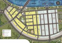 Nhận đặt chỗ giữ vị trí dự án đô thị biển blue riverside đà nẵng, hội an, mặt tiền sông cổ cò