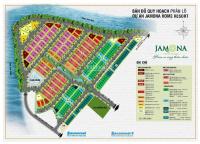 đất nền thủ đức khu dân cư đông đúc an ninh 2424 giá từ 34 trm2 lh pkd 0911 858 699