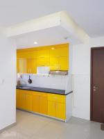 Chính chủ cần cho thuê căn hộ 3pn, 80m2, lầu 7, cam kết giá rẻ nhất celadon city luôn