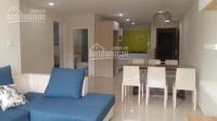 cho thuê happy city nguyễn văn linh 2pn full nội thất giá rẻ nhà mới 557trtháng 0937934496