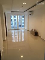Hot, cho thuê căn hộ cc sky center 74m2, 2pn tel 0918175345