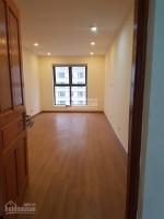 chính chủ cần bán chcc park view tầng 10 căn số 10 dt 72m2 đủ nội thất giá 1tỷ300tr lh 0988187132