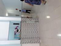 Cho thuê nhà nguyên căn kdc hiệp thành3,gồm 2pn,2 máy lạnh, giường,giá 6.5tr/thang.lh0935723779