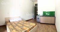 Cho thuê phòng cao cấp quận sơn trà,full nội thất,có bếp,rộng rãi-thoáng mát lh 0938.123.507 hậu