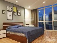Cho thuê 6 phòng dùng kinh doanh homestay, hotel mặt đường đoàn trần nghiệp
