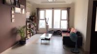 Cần bán gấp căn hộ chung cư phúc yên 1, 90m2, 2pn rộng, view đẹp