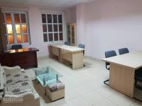 Cho thuê văn phòng quận Ba Đình, Ngọc Khánh có các diện tích 30m2, 50m2, 100m2