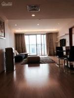 Chuyên cho thuê chung cư vinhomes gardenia mỹ đình, miễn phí quản lý, giá từ 8tr/th. 0931.052.666